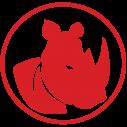 JamboJon Logo