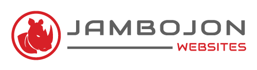 JamboJon Websites